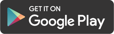 FINNOMENA android app