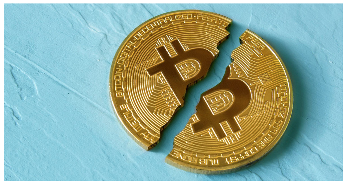ปรากฏการณ์ Bitcoin Halving คืออะไร?