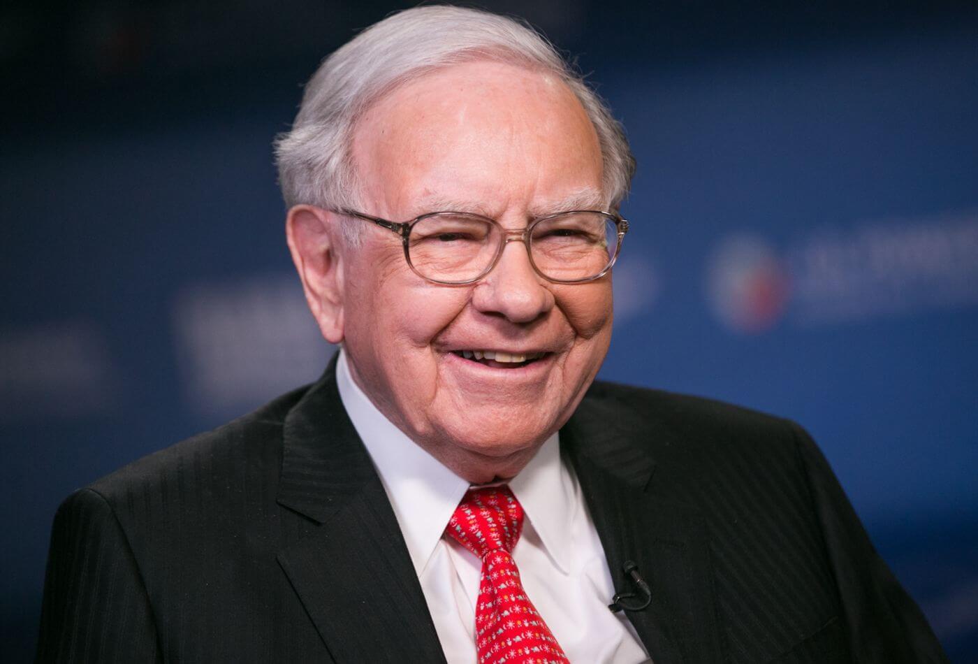 $100 Billion Club คืออะไร?: ทำความรู้จักกับ 8 บุคคลที่รวยที่สุดในโลก