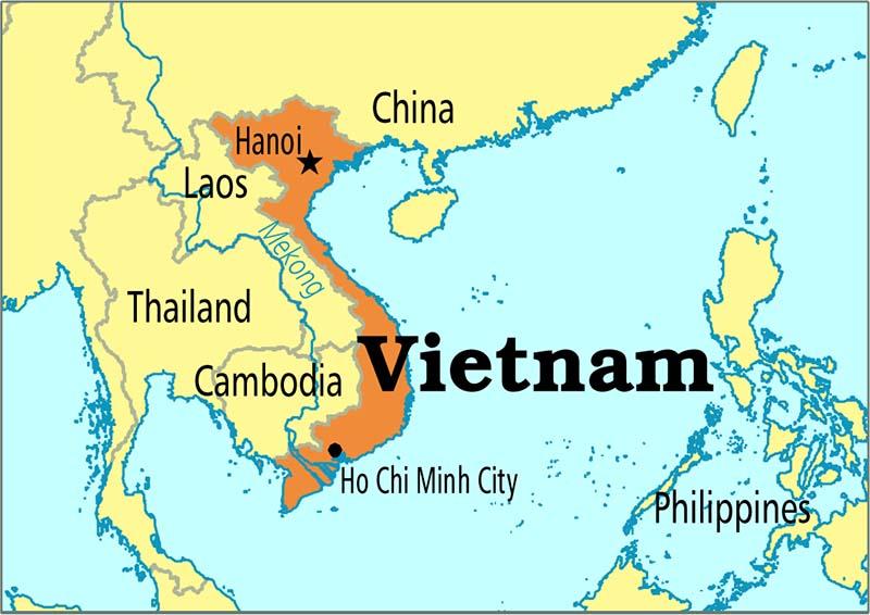 รีวิวกองทุนเวียดนาม ครบจบในที่เดียว!