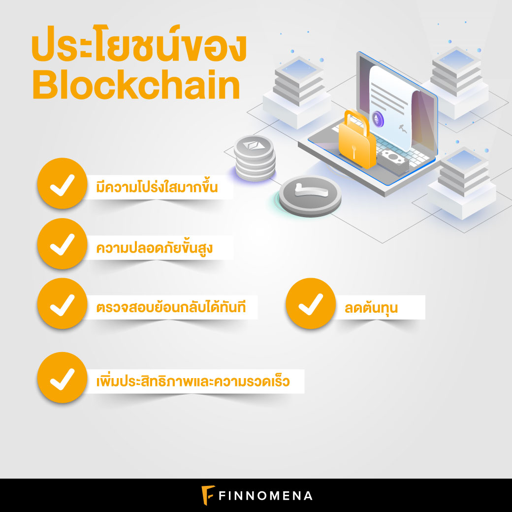รีวิว SCBBLOC: กองทุน Blockchain สุดยอดนวัตกรรมพลิกโฉมโลก